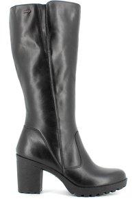 IGI&CO - Boots - schwarz - 2
