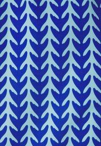 Love Brand - STANIEL SWIM - Swimming shorts - whale tale - 2
