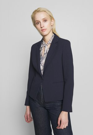 ASIMA - Blazer - open blue