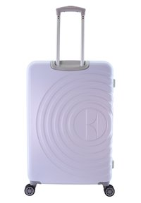 ELLE - Wheeled suitcase - lila - 1