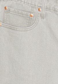 Levi's® - 512™ SLIM TAPER - Jeans slim fit - greens - 5