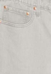 Levi's® - 512™ SLIM TAPER - Jean slim - greens - 5