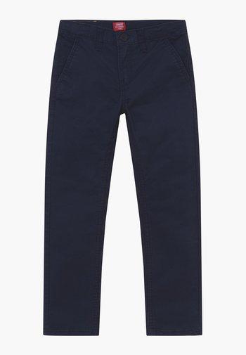 511 SLIM FIT - Chinot - navy blazer