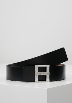 ZITA BELT - Cintura - black