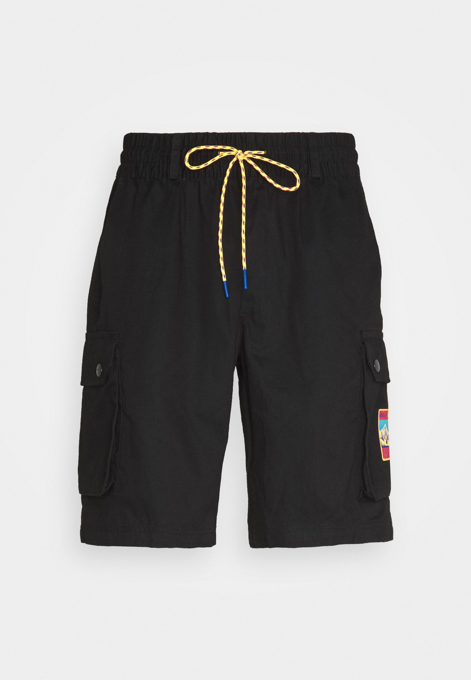 Adidas Originals Adplr Cargo Sports Inspired Shorts - Trace Khaki