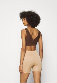 Anna Field - 2 Pack  - Shapewear - beige - 2