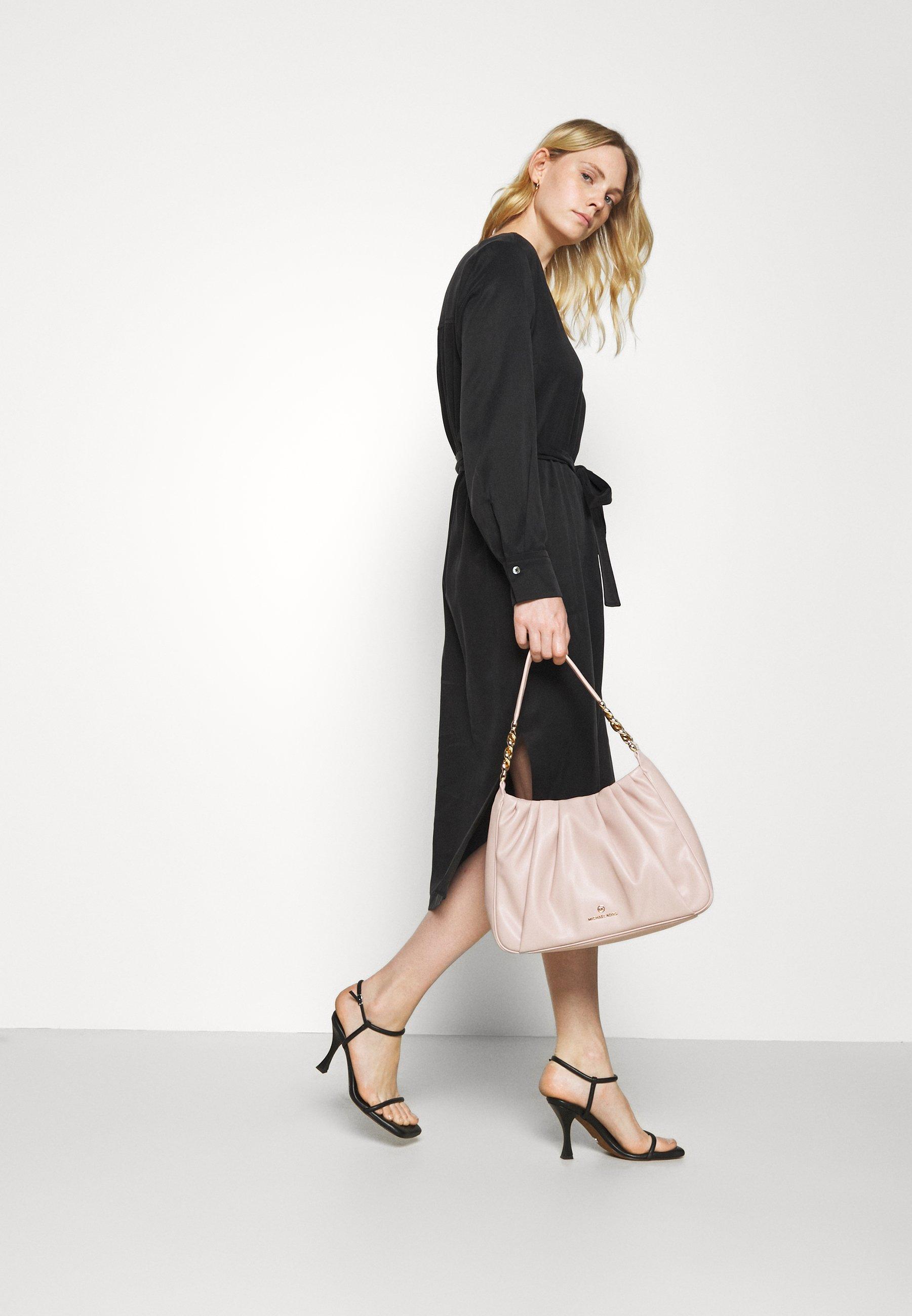 Women HANNAH - Handbag
