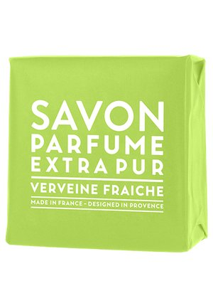 SCENTED SOAP - Seife - fresh verbena