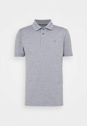 NEWPORT - Funkční triko - silver