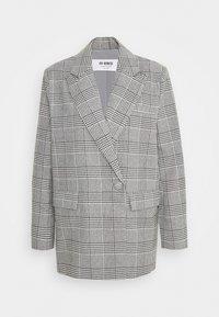 4th & Reckless - CAMILLE - Short coat - grey - 0