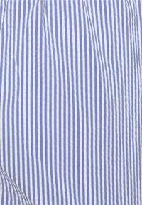 Polo Ralph Lauren - TRAVELER - Swimming shorts - cruise royal seer - 2