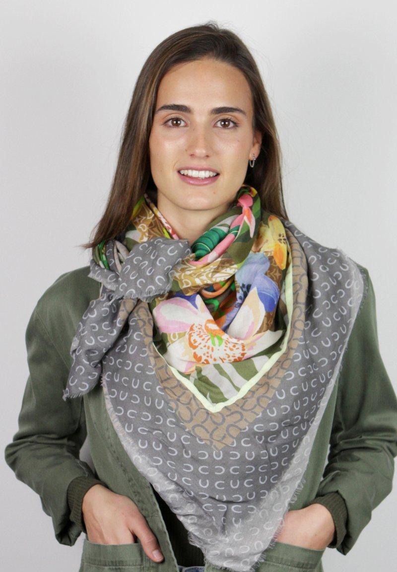 Codello - Scarf - mehrfarbig