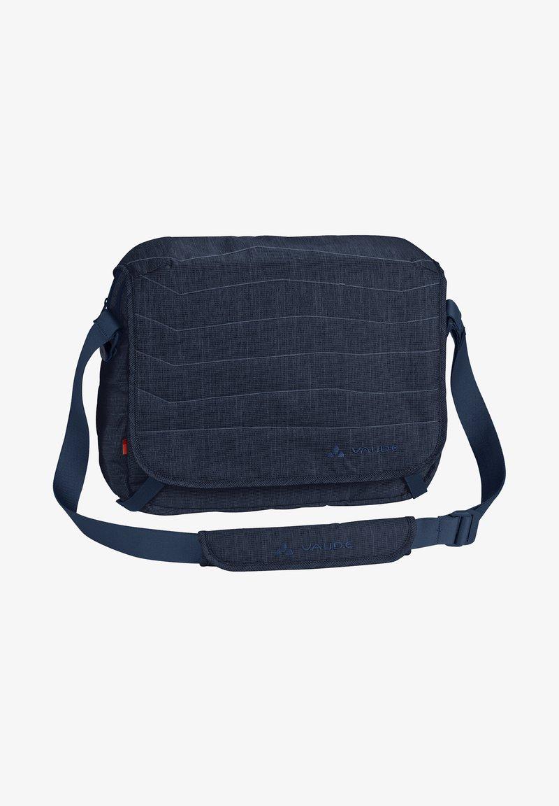 Vaude - PETALI MINI II - Across body bag - eclipse
