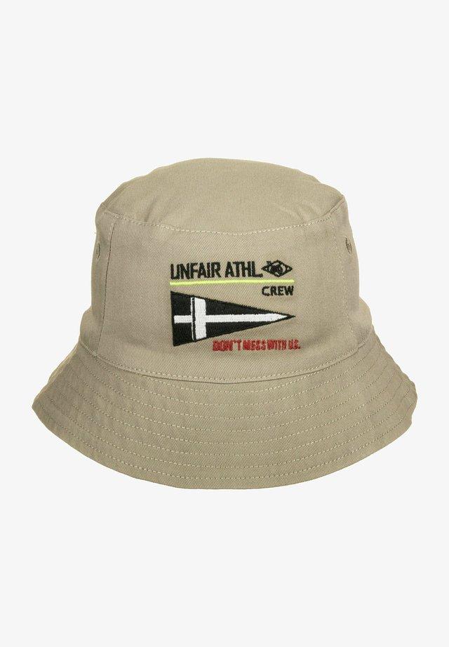 SAILING - Hat - beige