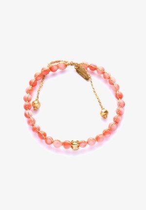 Bracelet - koralle