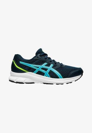 JOLT 3 - Neutral running shoes - blau