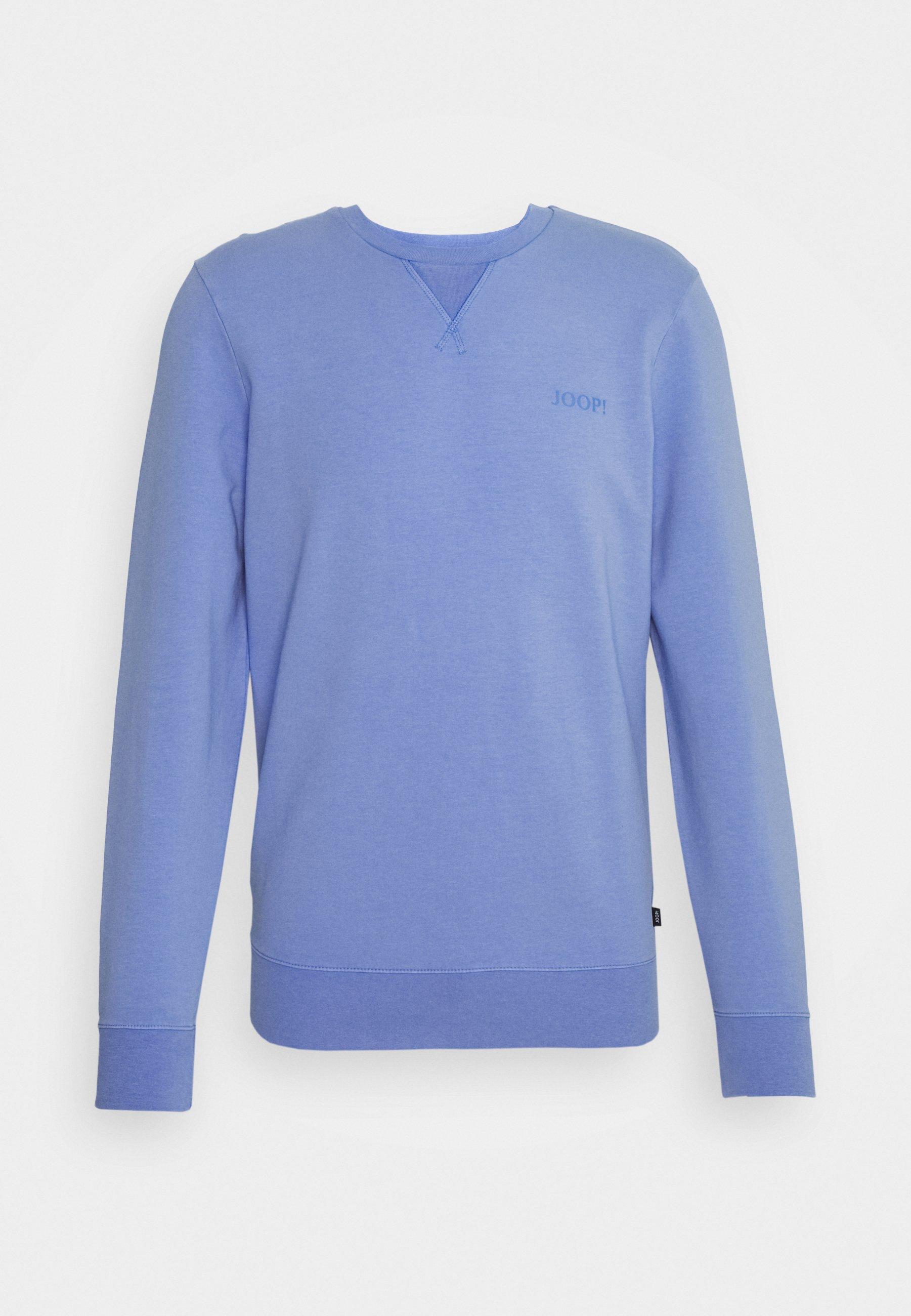 Men SAMMY - Sweatshirt