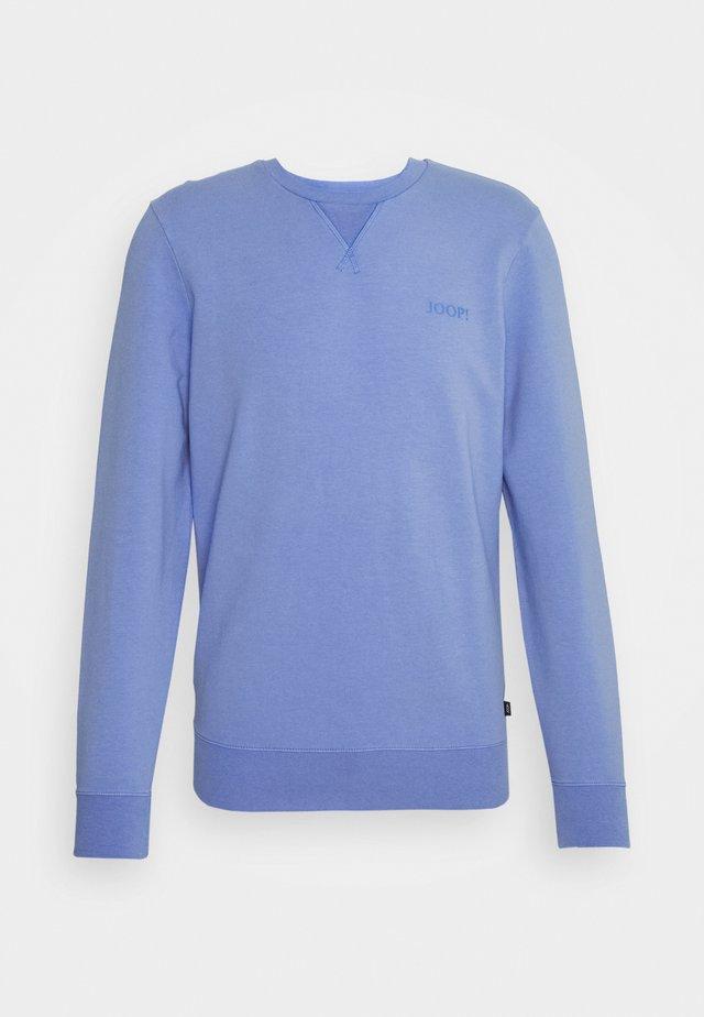 SAMMY - Felpa - pastel blue
