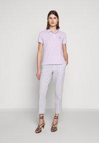 Polo Ralph Lauren - Polotričko - pastel violet - 1