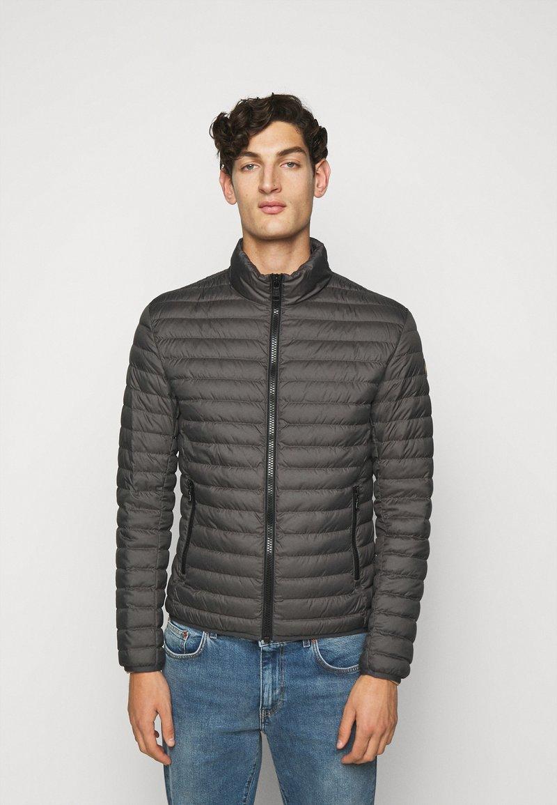 Colmar Originals - Down jacket - anthracite