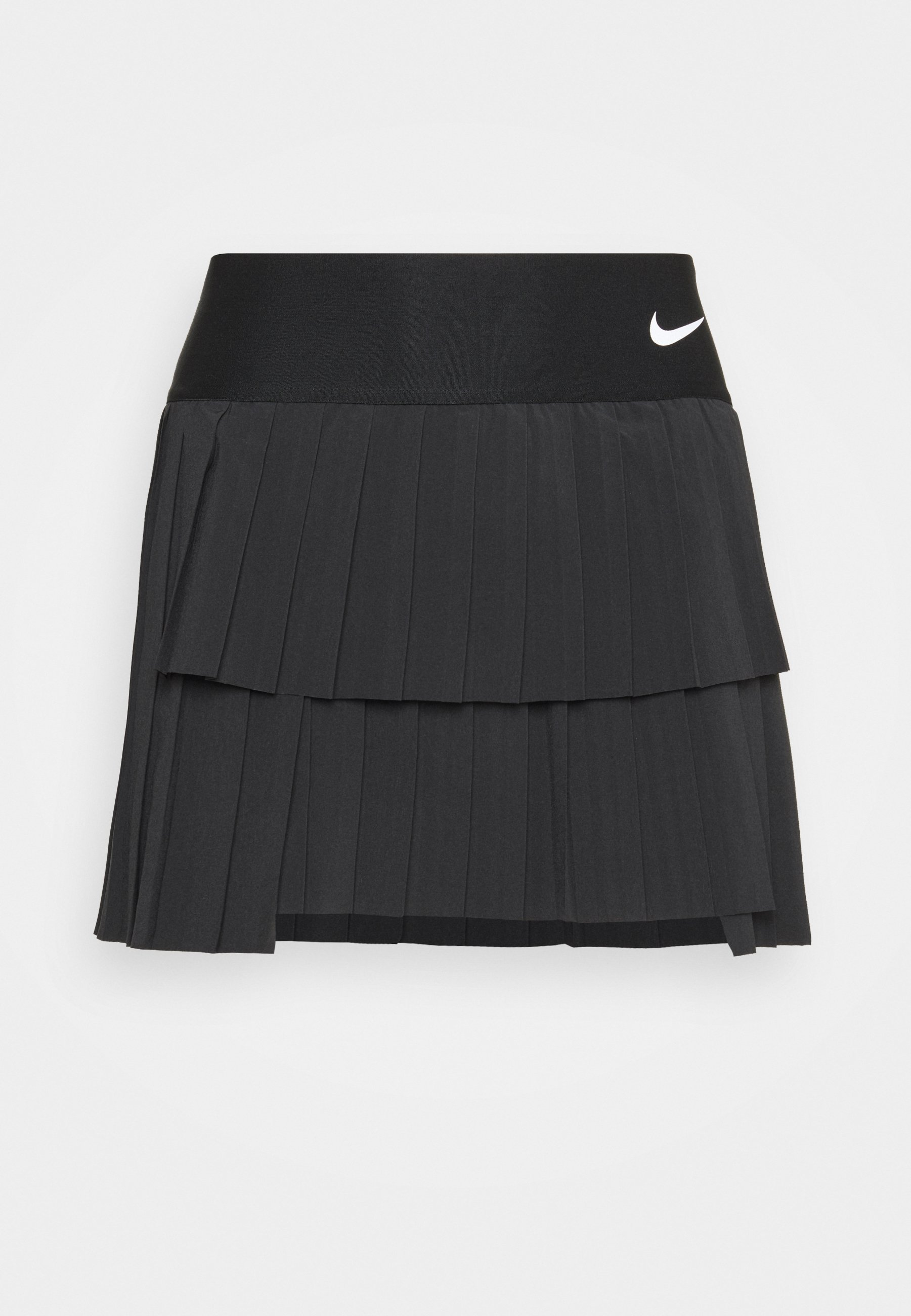 Women SKIRT PLEATED - Sports skirt