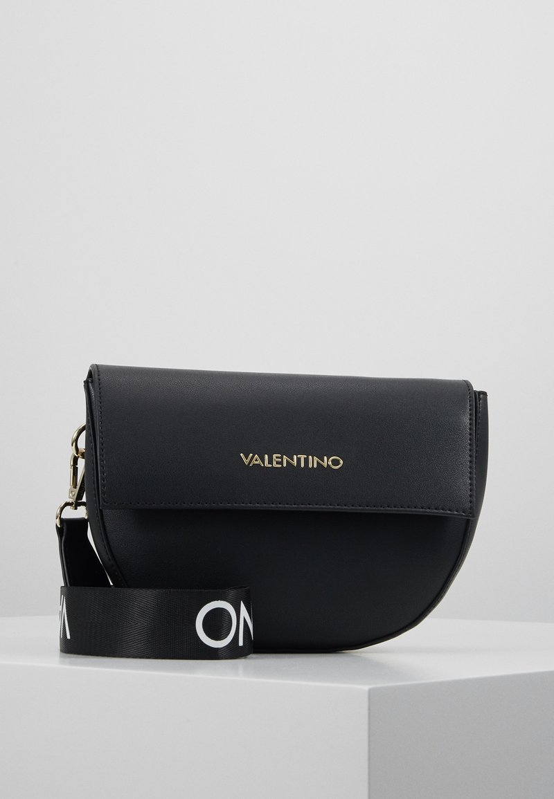 Valentino by Mario Valentino - BIGS - Across body bag - black