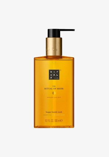 THE RITUAL OF MEHR HAND WASH - Liquid soap - -