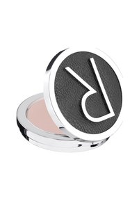 Rodial - INSTAGLAM COMPACT DELUXE ILLUMINATING POWDER - Highlighter - 01 - 1