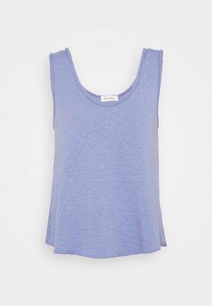 SONOMA - Top - bleute vintage