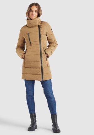 GEMMANA - Winter coat - helloliv