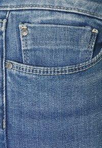 Pepe Jeans - SOHO - Jeans Skinny Fit - denim - 5