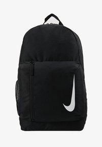 Nike Performance - ACADEMY TEAM - Tagesrucksack - black/white - 1