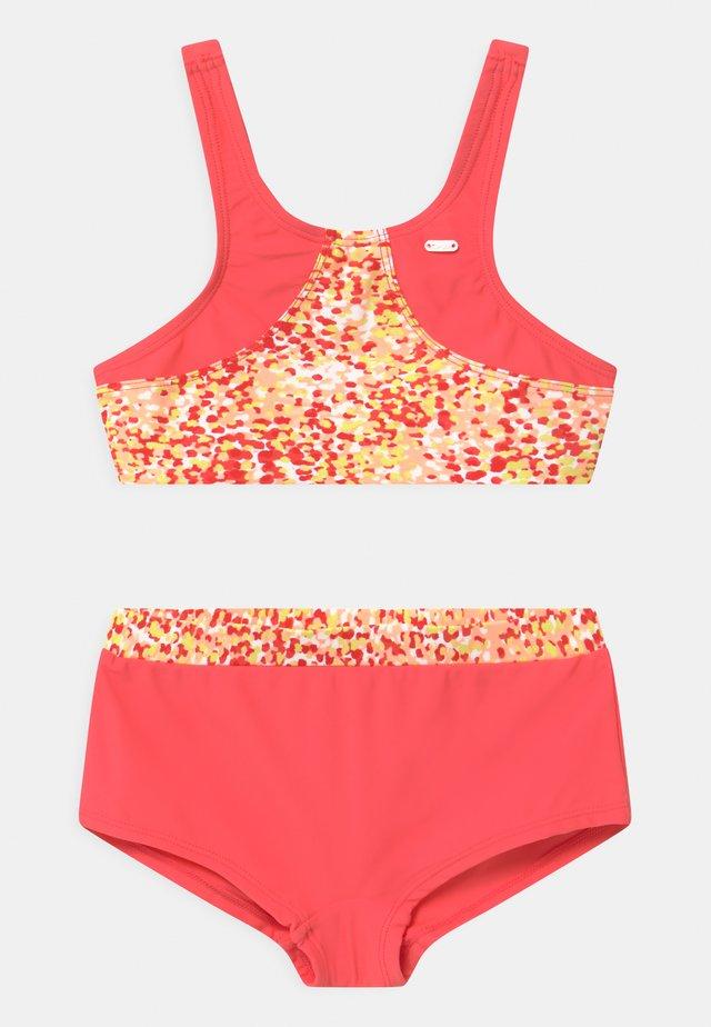INDORE - Bikinit - abricot