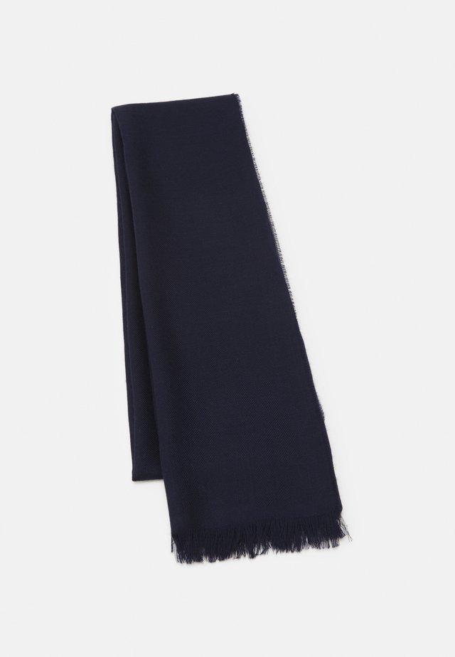 URAGANO - Sciarpa - ultramarine