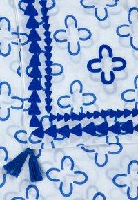 Codello - BY THE SEA - Scarf - blue - 1