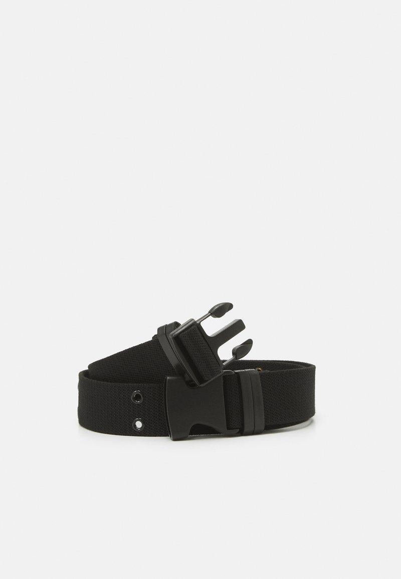Zign - UNISEX - Pásek - black