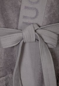 BOSS Home - Dressing gown - concrete - 2