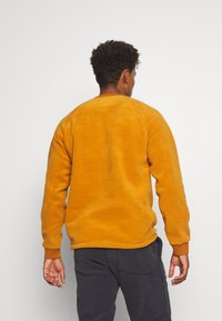 Burton - WESTMATE CREW - Sweat polaire - true penny - 2