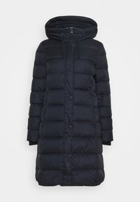 Marc O'Polo - Down coat - midnight blue - 3