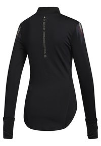 adidas Performance - COLD.RDY Prime Long-Sleeve Top Training Long-Sleeve T - Topper langermet - black - 8