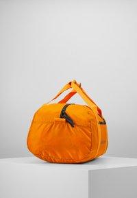 Peak Performance - DETOUR II 35L - Sports bag - explorange - 2