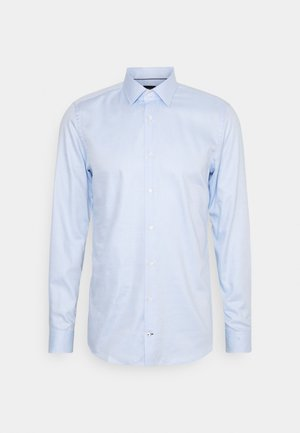 PIERRE - Formal shirt - pastel blue