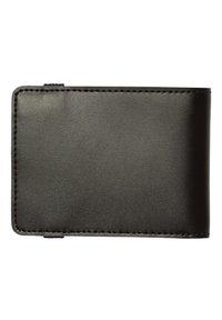 Volcom - HALFSTONE - Wallet - black - 1