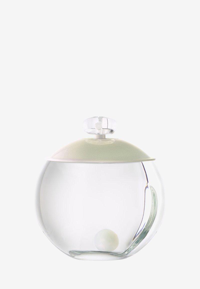 Cacharel Fragrance - NOA EAU DE TOILETTE VAPO - Woda toaletowa - -