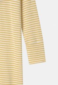 ARKET - ONEPIECE - Jumpsuit - yellow - 2