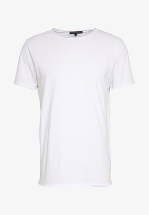 KENDRICK - T-shirt basic - white