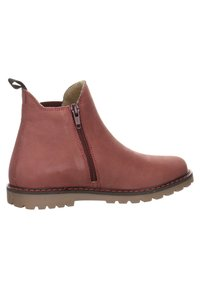 minimonster - Classic ankle boots - rosa - 6