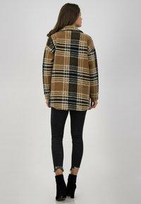 one more story - Light jacket - schwarz-multicolor - 2