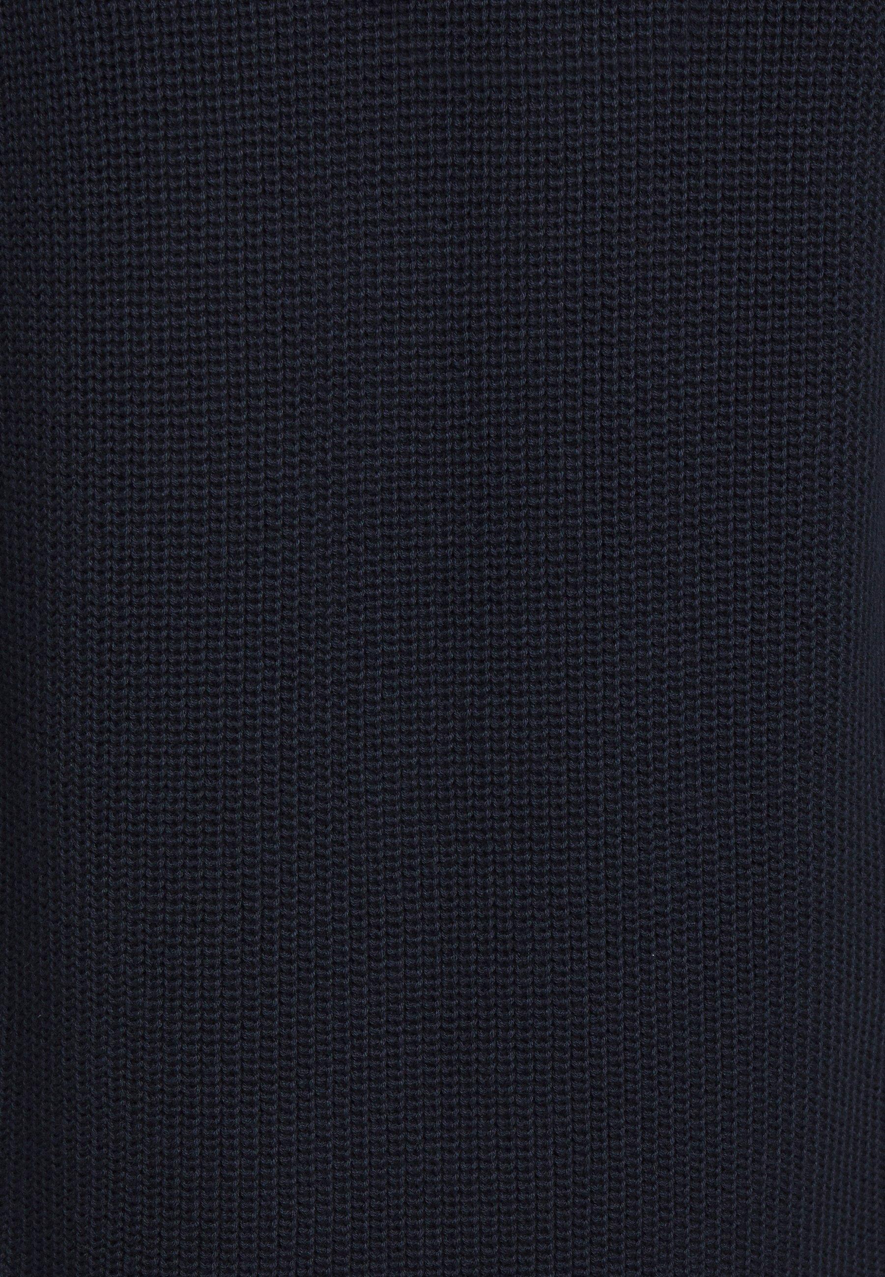 Marc O'polo Cardigan - Night Sky/mørkeblå