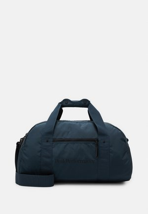 DETOUR II 35L - Sports bag - blue steel
